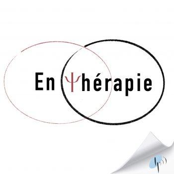 En_thérapie_picto bleu