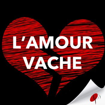 L_amour vache_picto rouge