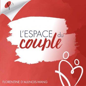 L_espace du couple_picto rouge
