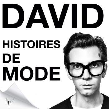 David von Grafenberg - Histoires de mode